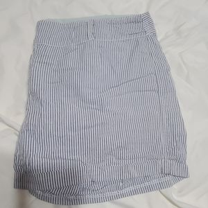 Cloth shorts